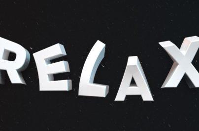 Ночной Relax