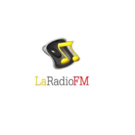 LaRadioFM