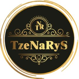 TzеNaRyS