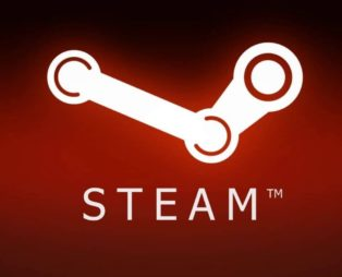 Steam рулетка